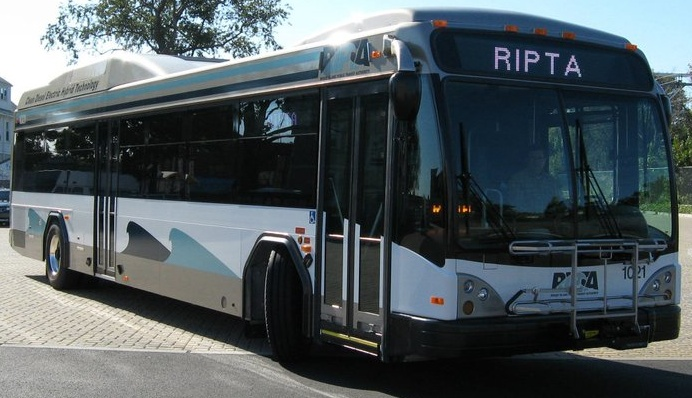 ripta-hybrid