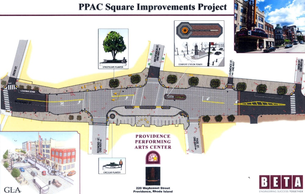 ppac-square-2