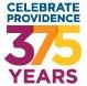 Providence 375 Logo