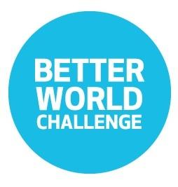 Better World Challenge Logo
