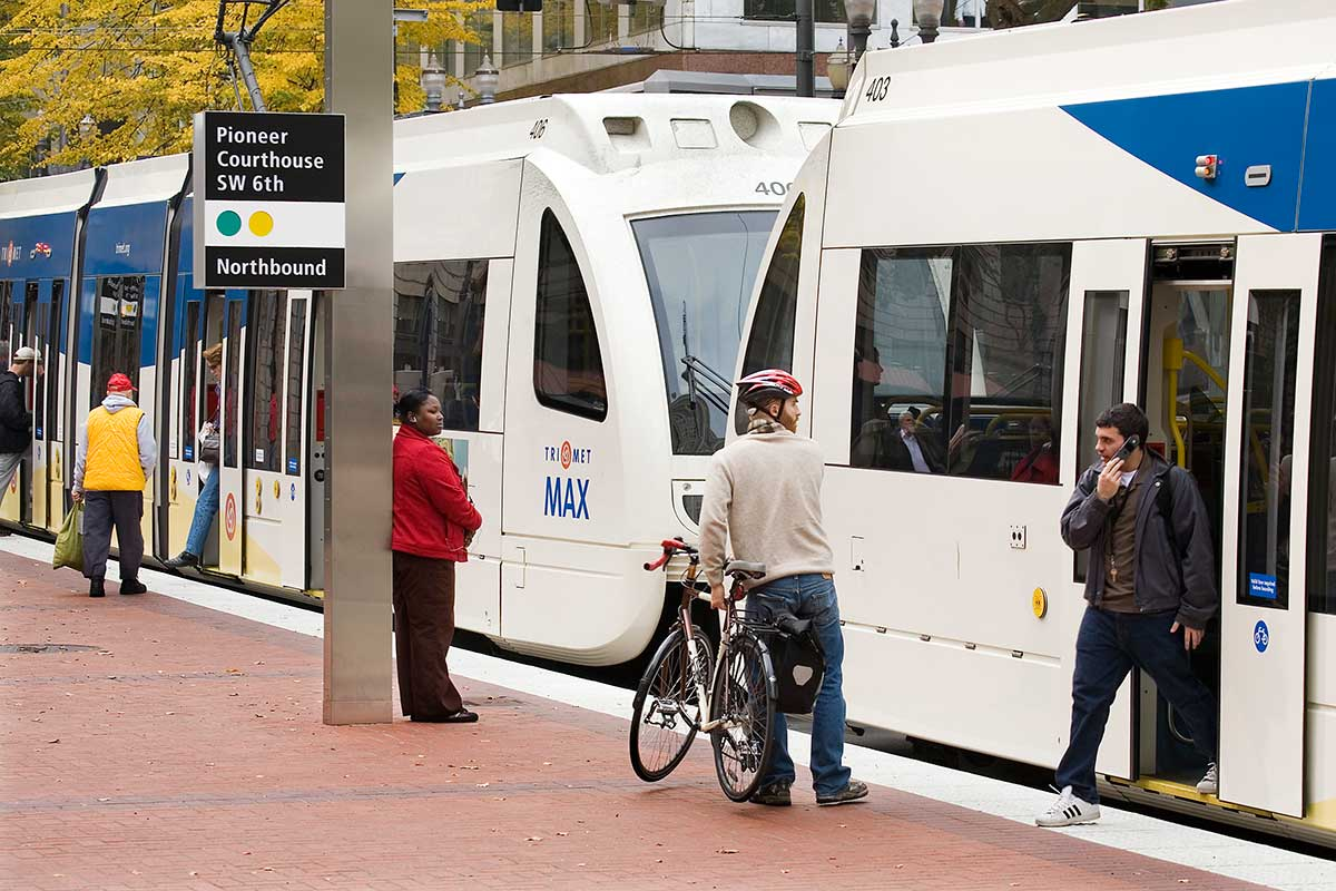 portland-transit-mall-trimet-flickr