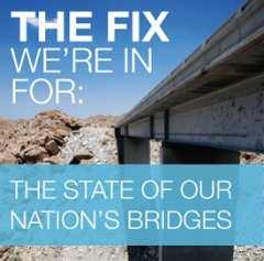 The State of Our Nation's Bridges