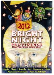 Bright Night 2012