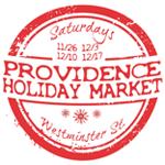 Providence Holiday Market