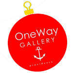 OneWay Gallery