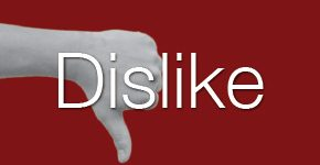 featured-dislike
