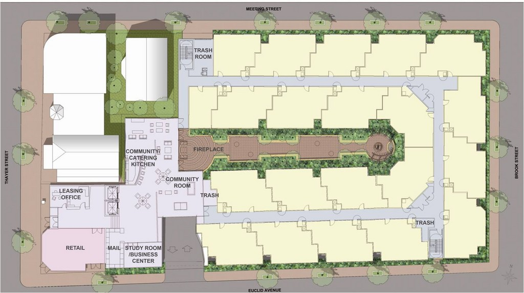 gilbane-brown-apartments-site-plan