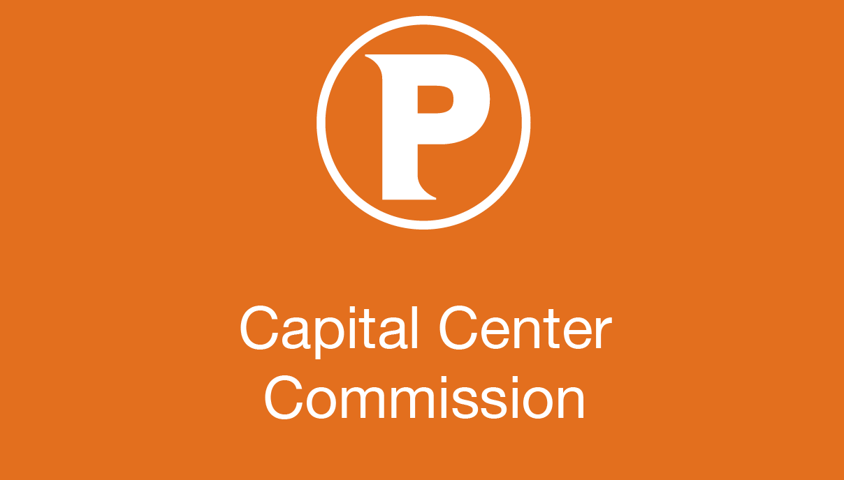 featured-capital-center