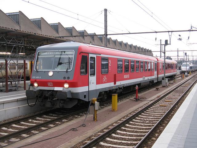 flickr-train-luxembourg-bindonlane