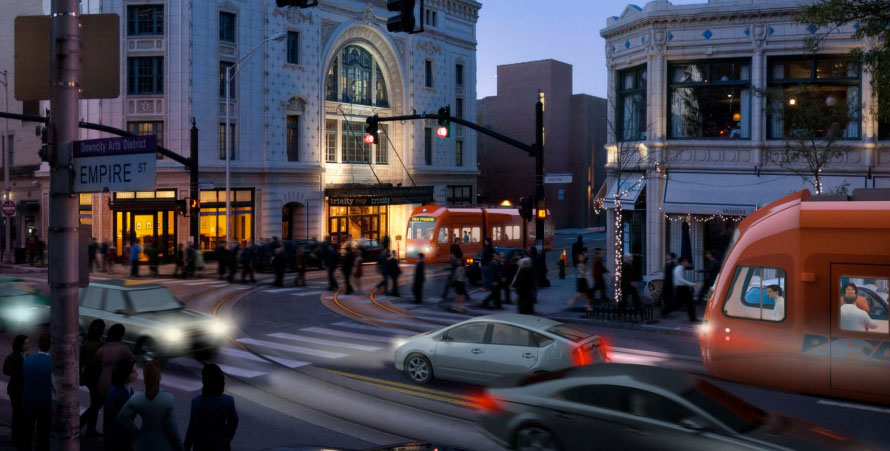 rendering-streetcar-empire