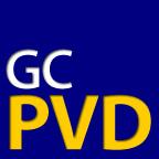 gcpvd-standard-site-icon