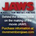 jaws-ad