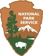 nat-park-service-logo