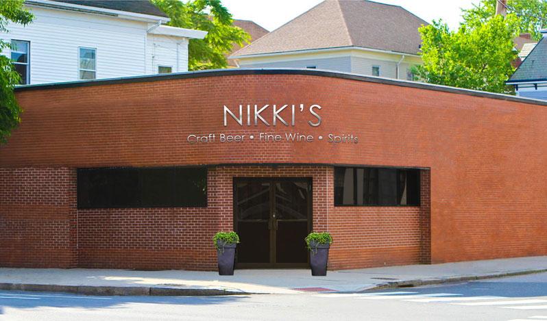 nikkis-broadway