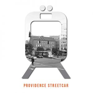 pvd-streetcar-icon