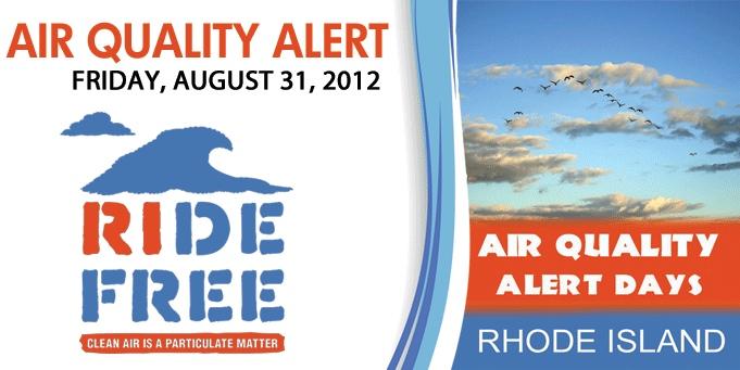 air-alert-08-31-2012