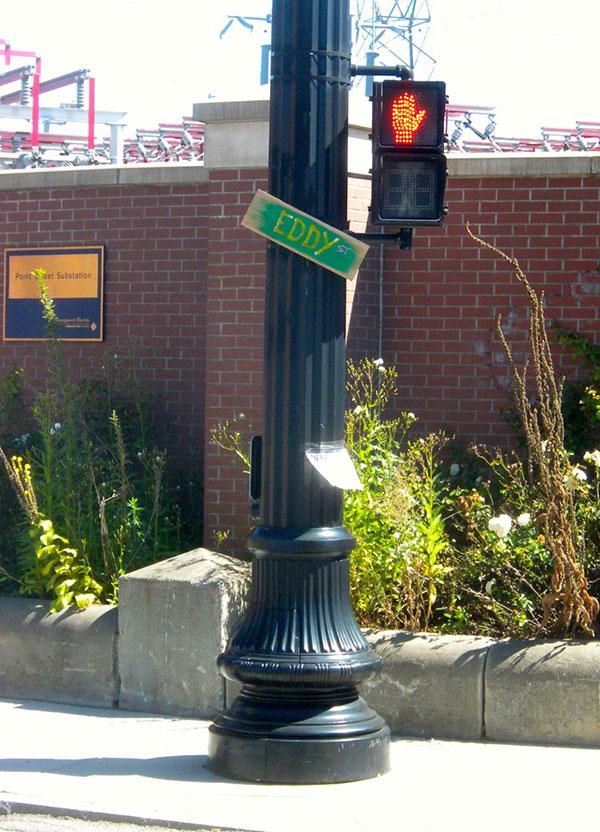 eddy-street