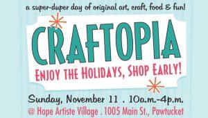 craftopia 2012