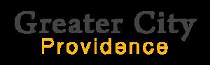 gcpvd yellow login logo