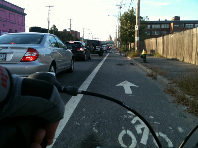matt-allens-bike-lane