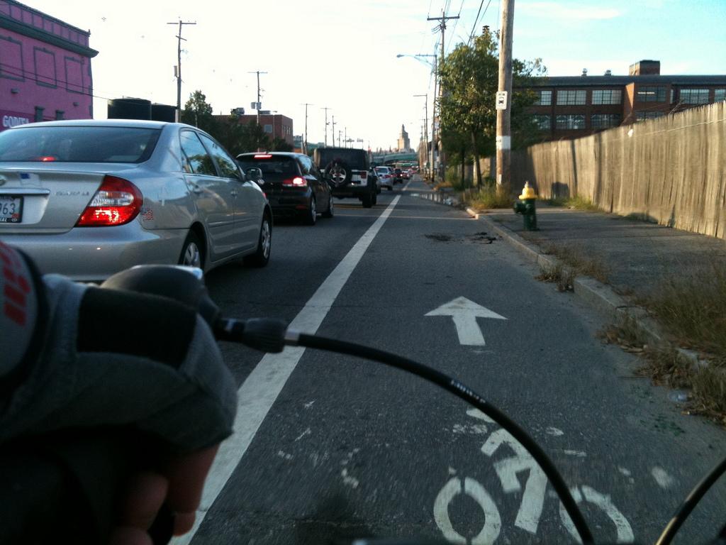 matt-allens-bike-lane