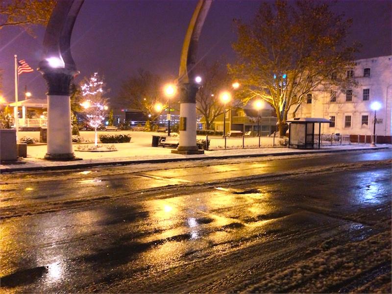 snow003