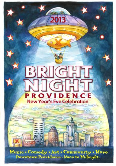 bright-night-2013