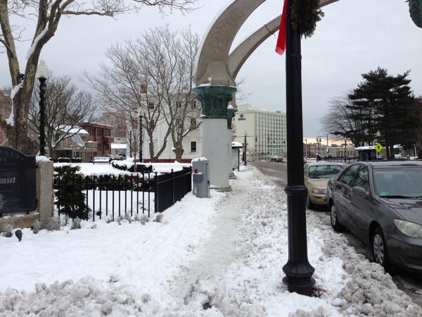 garibaldi-snow