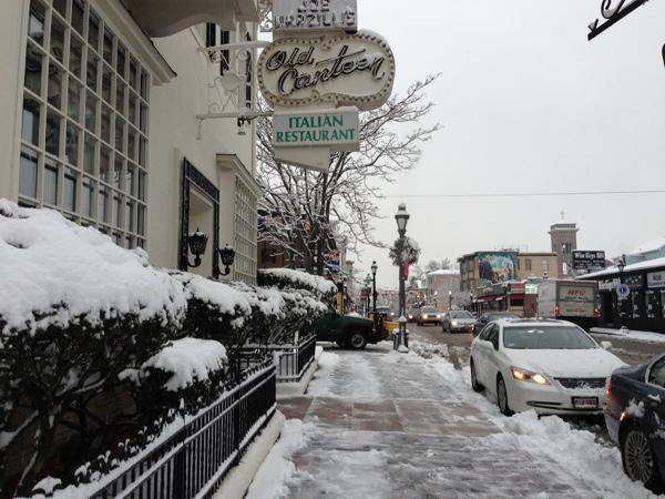 2013-0116-snow02