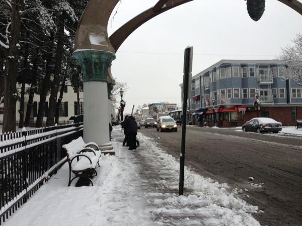 2013-0116-snow03