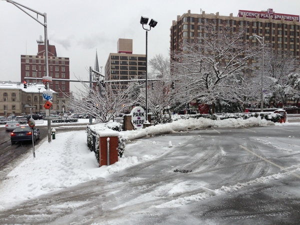 2013-0116-snow05