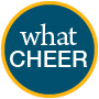 whatcheer