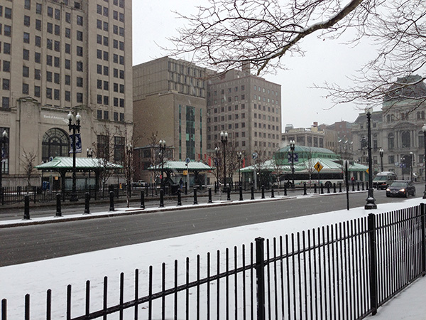 2013-0208-snow003
