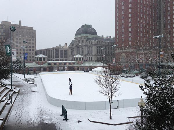 2013-0208-snow005