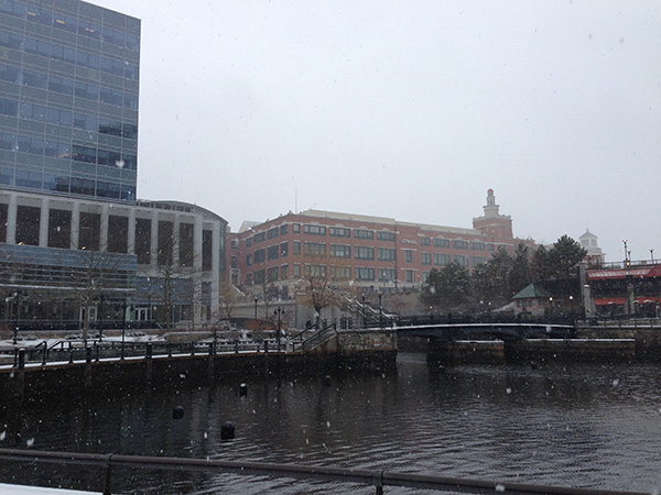 2013-0208-snow007