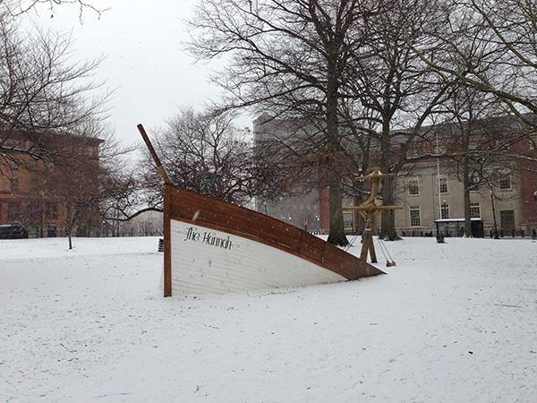 2013-0208-snow009