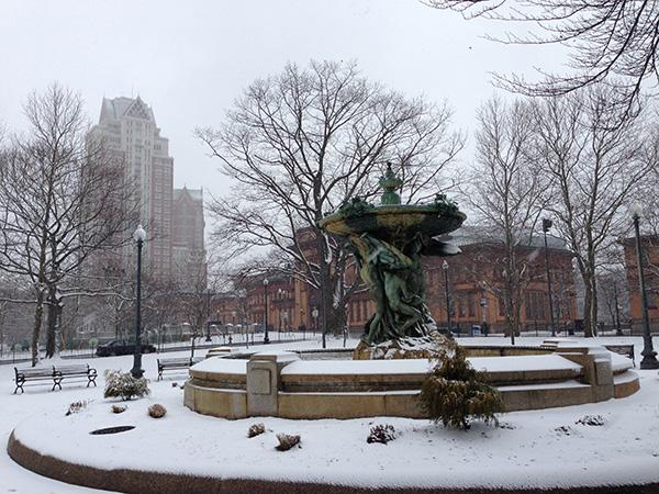 2013-0208-snow010