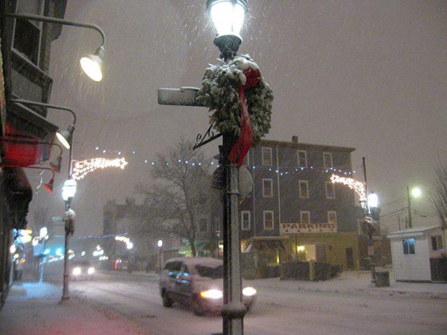 2013-0208-snow2-005
