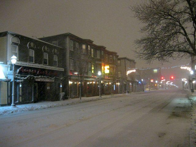 2013-0208-snow2-006