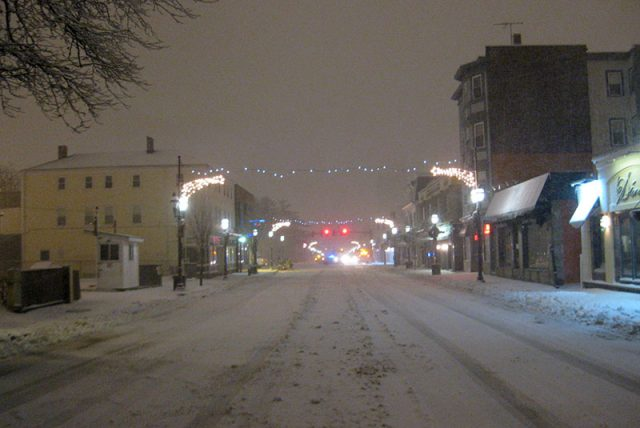 2013-0208-snow2-008