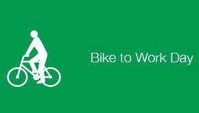 featured-bike-to-work