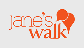 janes-walk-thumb