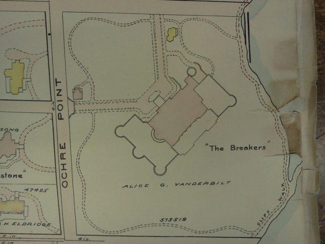 1907-sanborn-map