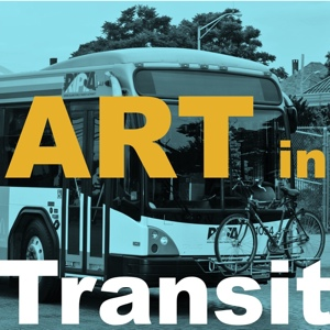art-in-transit