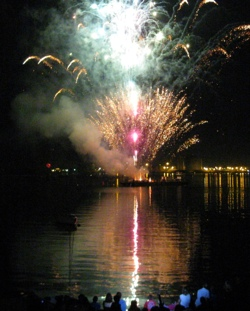 valentine's day events providence ri - providence 4th of july 2013 festival and fireworks at