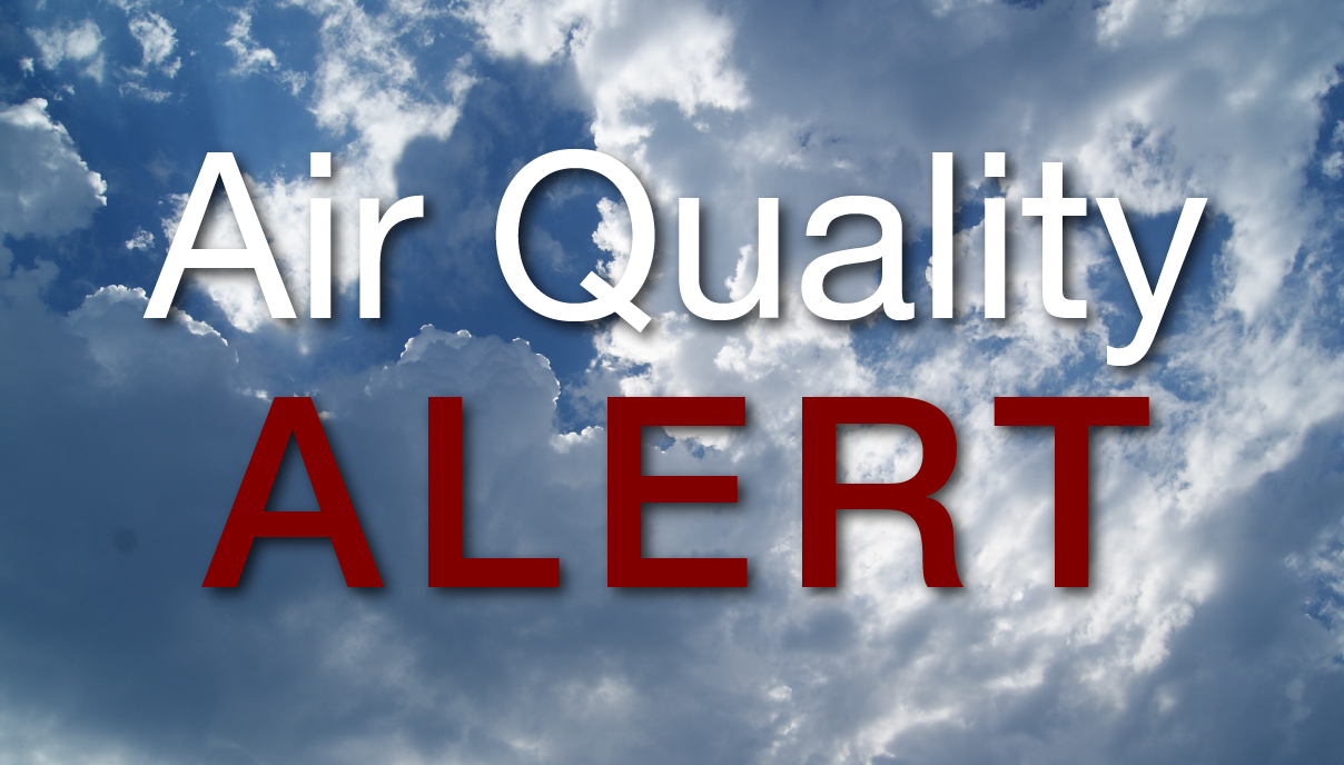 canvas-featured-air-quality-alert