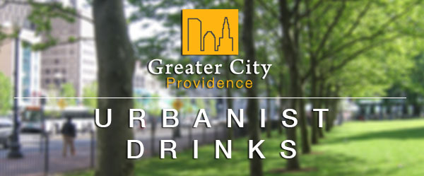 gcpvd-urbanist-drinks-burnside