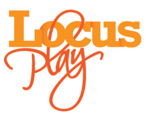 locusplay