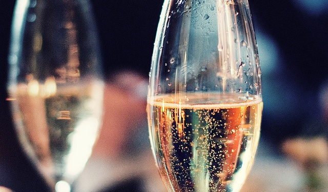champagne-cc-anders-adermark