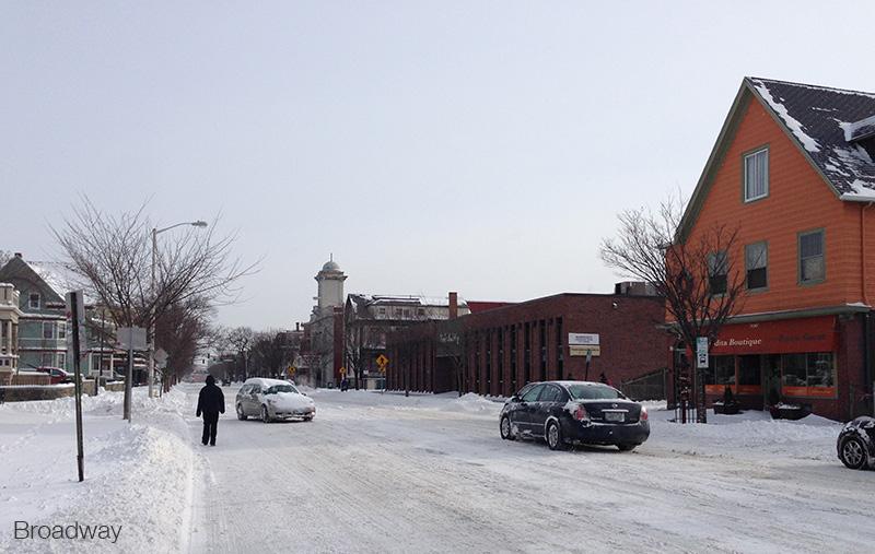 2014-0103-snow001
